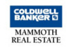 Coldwell Banker Mammoth Real Estate